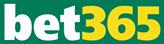 bet365 logo review