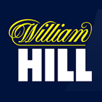 William Hill Signup Offer