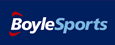 Boylesport logo review